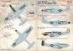 1-72-F-51-Mustang-Korean-War