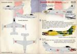1-72-Dassault-MD-450-Ouragan