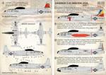 1-72-Lockheed-T-33-Shooting-Star-Part-1