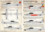 1-72-Lockheed-T-33-Shooting-Star-Part-1