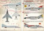 1-72-F-4-Phantom-IIs-Part-1