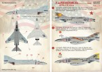 1-72-F-4-Phantom-IIs-Part-2