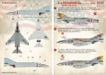1-72-F-4-Phantom-IIs-Part-2