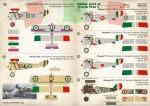 1-72-Italian-Aces-of-WW-I