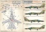 1-72-General-Dynamics-F-111-Aardvark