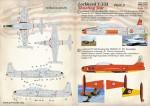 1-72-Lockheed-T-33-Shooting-Star-Part-3