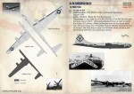 1-72-B-29-Superfortress-B-29B-and-F-13A