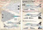 1-72-Grumman-F-14-Tomcat-part-1