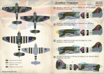 1-72-Hawker-Tempest