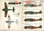 1-72-Nakajima-Ki-44-Shoki-Part-1