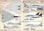 1-72-Grumman-F-14-Tomca-part-2