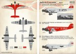 1-72-Junkers-Ju-52-civic-versions-Part-1