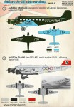 1-72-Junkers-Ju-52-civic-versions-Part-2