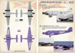 1-72-Junkers-Ju-52-civic-versions-Part-3