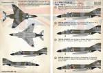 1-72-F-4-Phantom-II-FGR-Mk-2-Part-1