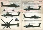 1-72-McDonnell-Douglas-AH-64-Apache