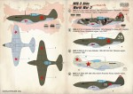 1-72-MiG-3-Aces-of-World-War-2
