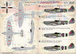 1-72-V1-Flying-Bomb-Aces-Supermarine-Spitfire