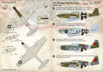 1-72-V1-Flying-Bomb-Aces-Mustang