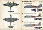 1-72-V-1-Flying-Bomb-Aces-Part-4