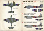 1-72-V-1-Flying-Bomb-Aces-Part-4