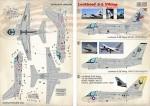 1-72-Lockheed-S-3-Viking