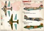 1-72-Lisunov-Li-2