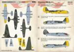 1-72-Tupolev-SB-B-71-Part-3