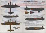 1-72-Avro-683-Lancaster