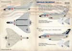 1-72-Douglas-F4DF-6-Skyray