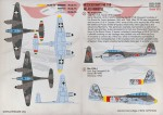 1-72-Messerchmitt-Me-210-Hornisse
