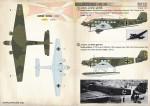 1-72-Junkers-Ju-52-Part-3