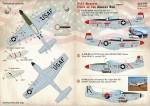 1-72-F-51-Mustang-Part-2