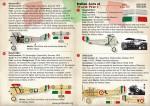 1-72-Italian-Aces-of-WW-Part-2