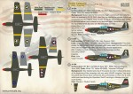 1-72-A-36A-Apache