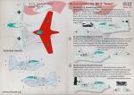 1-72-Messerschmitt-Me-163-Komet