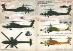 1-72-McDonnell-Douglas-AH-64-Apache-Part-2