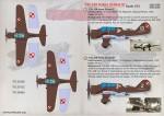 1-72-PZL-23B-Karas-Karas-II