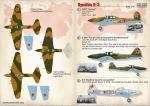 1-72-Ilyushin-Il-2