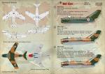 1-72-Mig-15bis