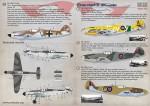 1-72-Bf-109-G-Gustav