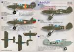 1-72-Avia-B-534