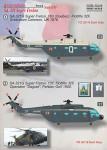 1-72-SA-321-Super-Frelon-Part-2