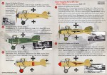 1-72-Albatros-Fighters