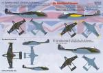 1-72-De-Havilland-Venom