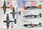 1-72-Bloch-MB-151-152