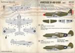1-72-Curtiss-P-40-C-CU-Part-1