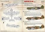 1-72-Curtiss-P-40-Part-2