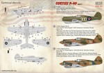 1-72-Curtiss-P-40-Part-2