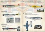 1-72-De-Havilland-Sea-Venom